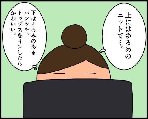 f:id:oba_kan:20190507104251j:image
