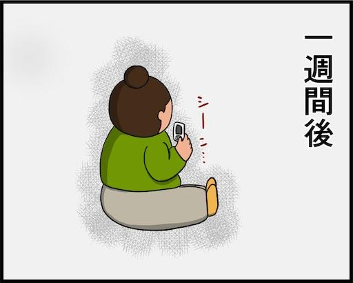 f:id:oba_kan:20190512053407j:image