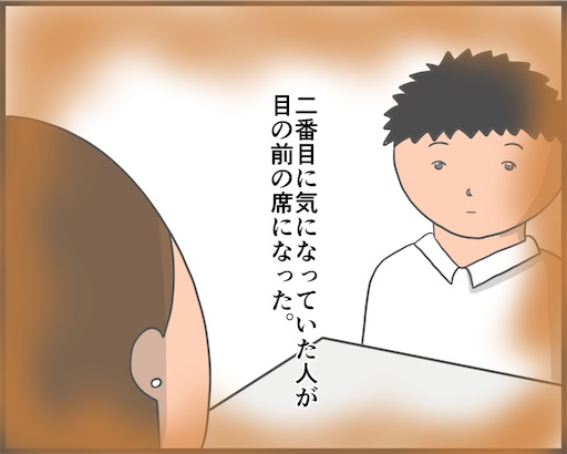 f:id:oba_kan:20190516155852j:image