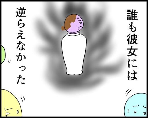 f:id:oba_kan:20190520225826j:image