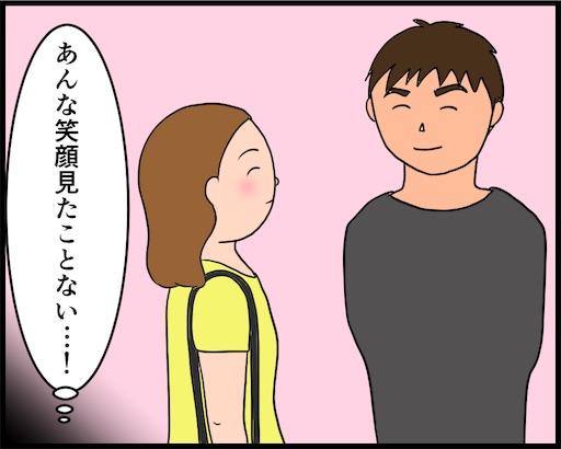 f:id:oba_kan:20190520230032j:image