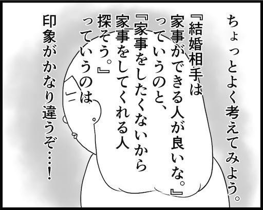 f:id:oba_kan:20190521122354j:image