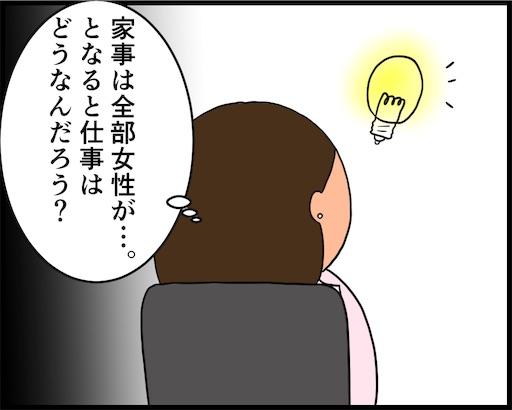 f:id:oba_kan:20190521122423j:image