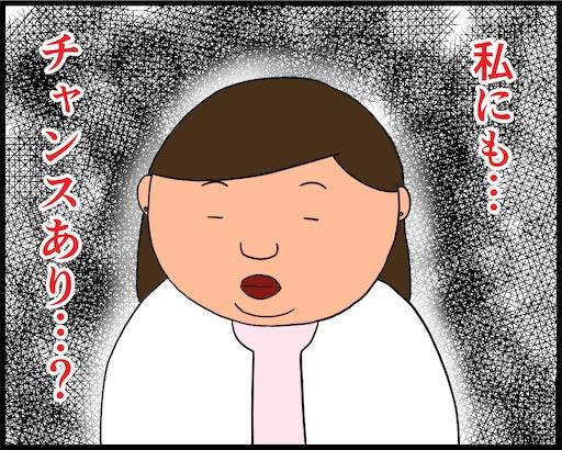 f:id:oba_kan:20190521122537j:image