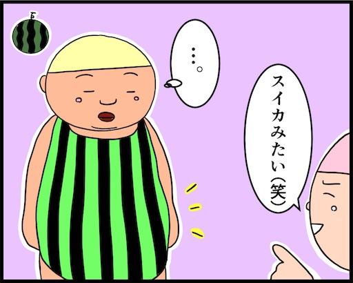f:id:oba_kan:20190525110524j:image