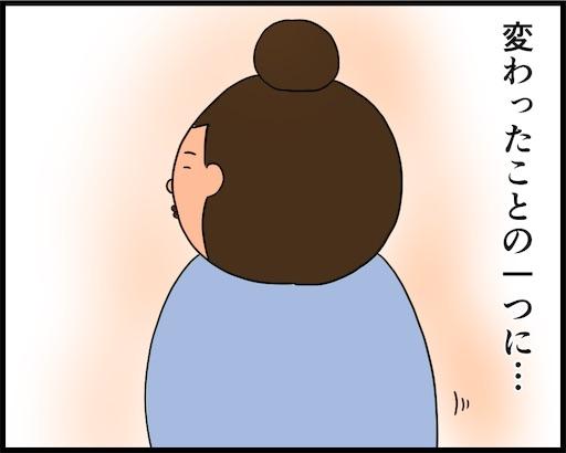 f:id:oba_kan:20190527103246j:image