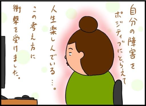f:id:oba_kan:20190605225019j:image