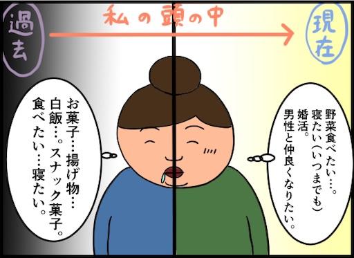 f:id:oba_kan:20190609150901j:image