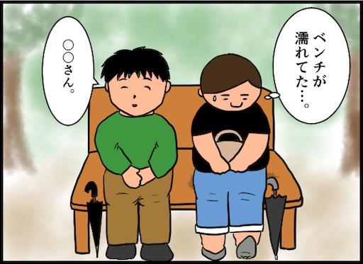 f:id:oba_kan:20190622174349j:image