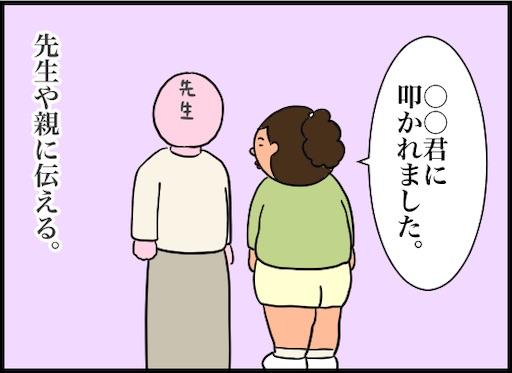 f:id:oba_kan:20190626104417j:image
