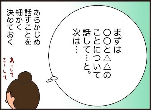 f:id:oba_kan:20190702105135j:image