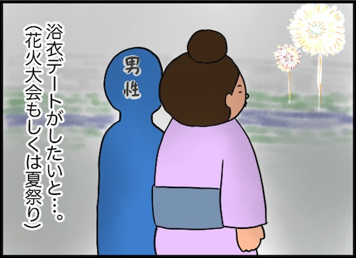 f:id:oba_kan:20190718112636j:image