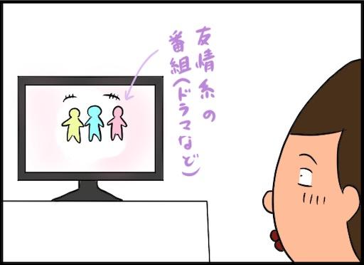 f:id:oba_kan:20190721094956j:image