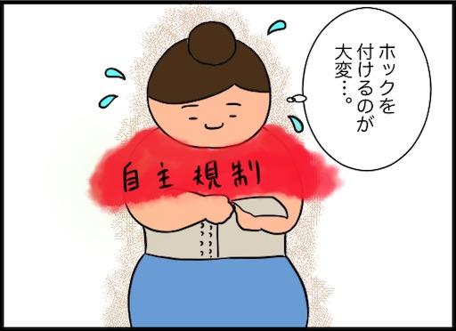 f:id:oba_kan:20190804105148j:image