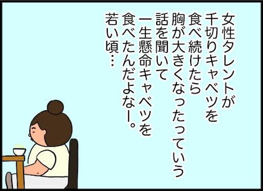 f:id:oba_kan:20190823095925j:image