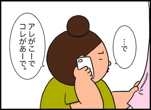 f:id:oba_kan:20191111233927p:image
