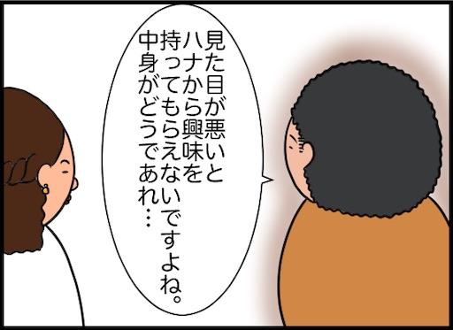 f:id:oba_kan:20191204094918j:image