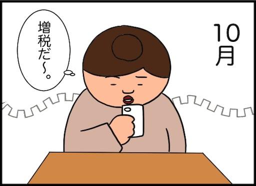 f:id:oba_kan:20191204102411j:image
