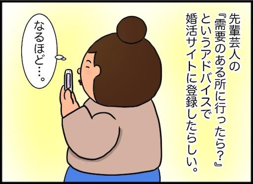 f:id:oba_kan:20191204133800j:image