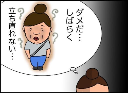 f:id:oba_kan:20191212073558j:image
