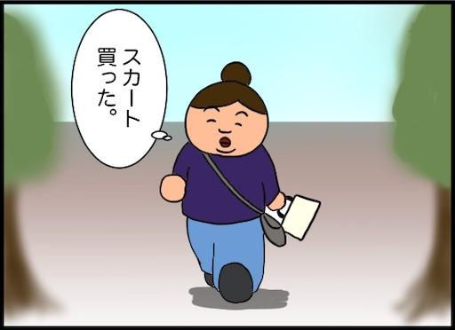 f:id:oba_kan:20200130120637j:image