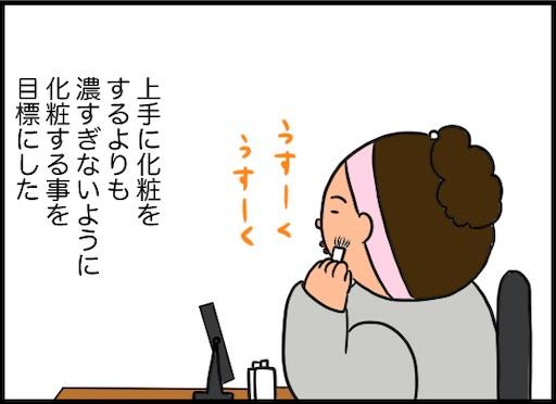 f:id:oba_kan:20200212170520j:image