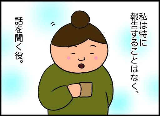 f:id:oba_kan:20200221184040j:image