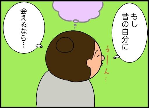 f:id:oba_kan:20200601150731j:image