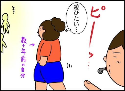 f:id:oba_kan:20200601150802j:image