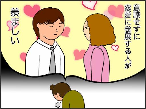f:id:oba_kan:20201209235437p:image