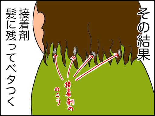 f:id:oba_kan:20210212221216p:image