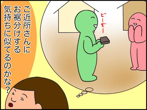 f:id:oba_kan:20210220195926p:image