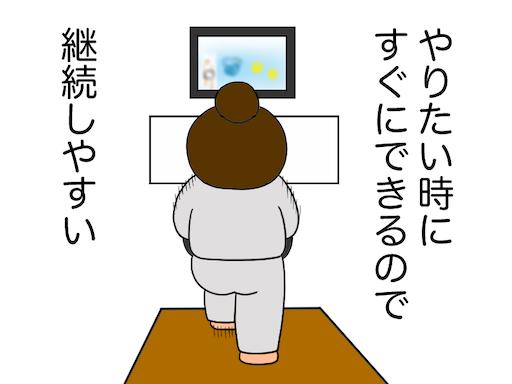 f:id:oba_kan:20210227100533p:image