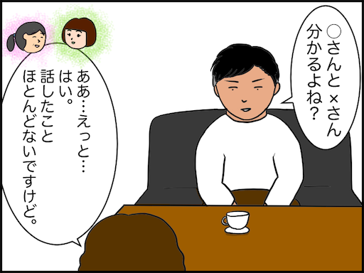 f:id:oba_kan:20210316210709p:image