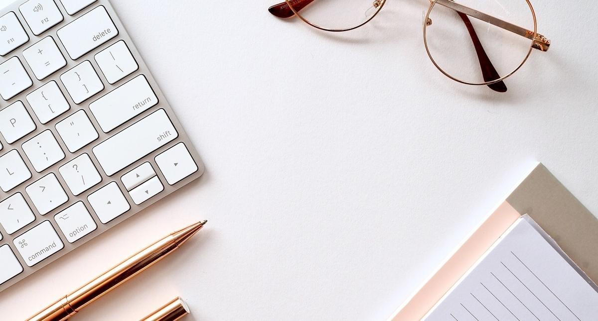 資産作り②ブログ