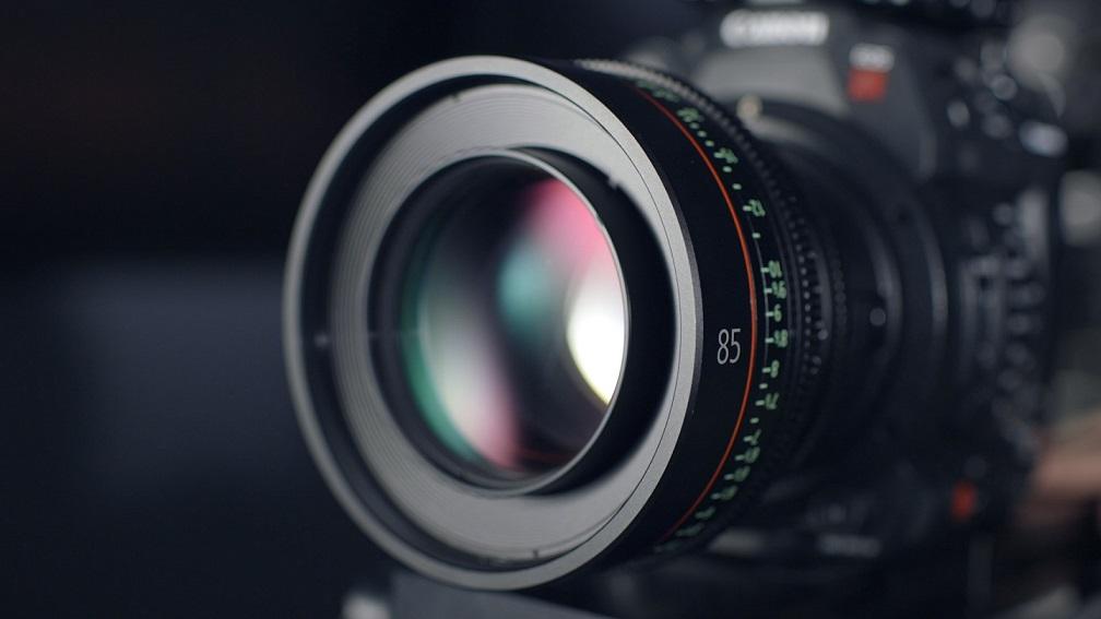 動画制作(MV)で依頼者と受注者が気にかけた方が良い事