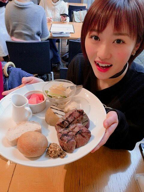 f:id:obachanotaku:20180124012513j:image