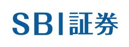 """""""SBI証券/"""