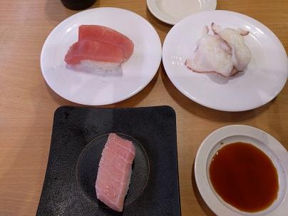 かっぱ寿司f