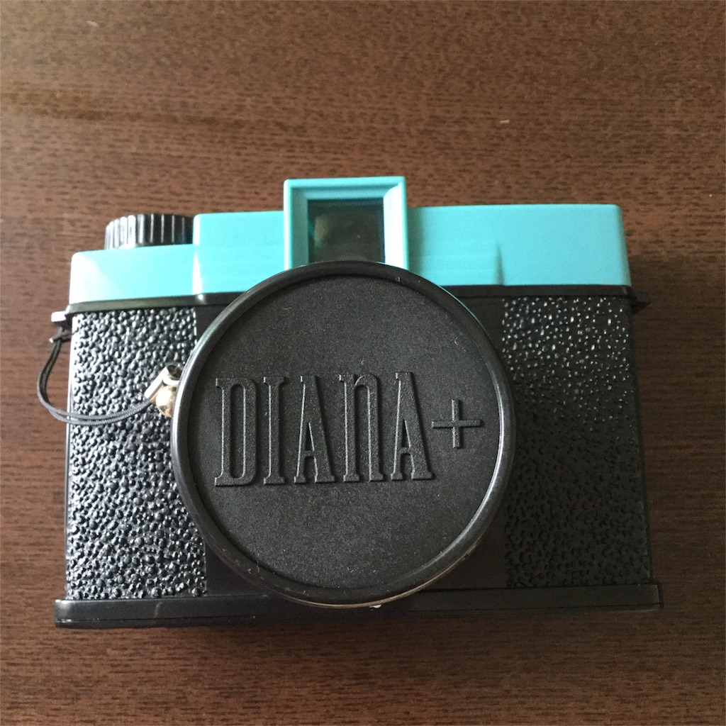 f:id:obaka_toy:20170726163943j:image