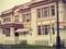 旧浦河支庁庁舎外観