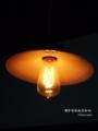 [北海道][開拓][村]昔の照明