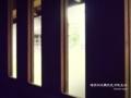[北海道][開拓][村]風呂場の窓