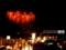HOKKAIDO MAKOMANAI MUSIC FIREWORKS FESTIVAL 2013