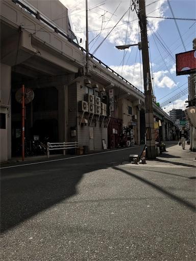 f:id:obake_kamasu:20170221231806j:image