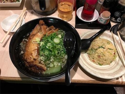 f:id:obake_kamasu:20170310233831j:image