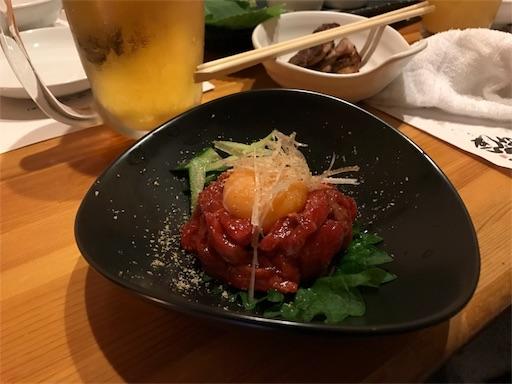 f:id:obake_kamasu:20170320234202j:image