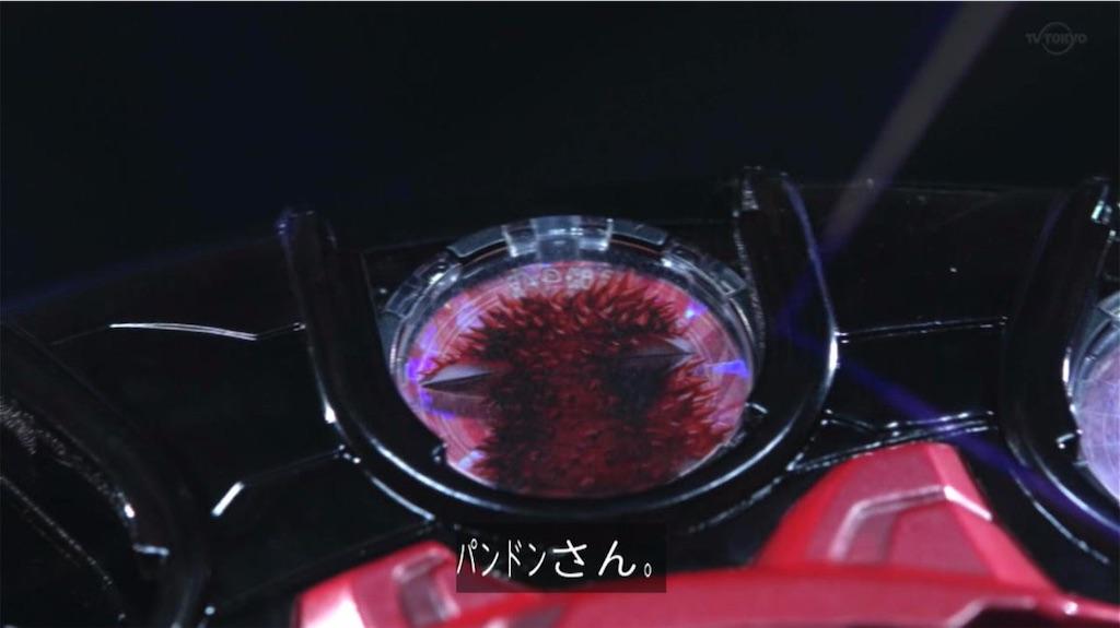 f:id:obaketarou00:20210223013516j:image