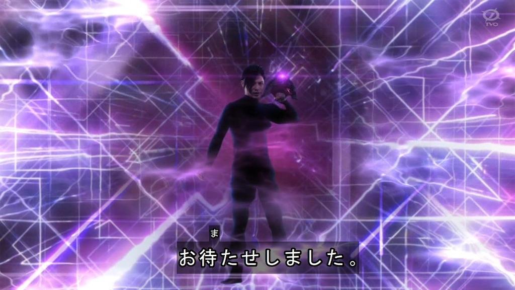 f:id:obaketarou00:20210223013522j:image