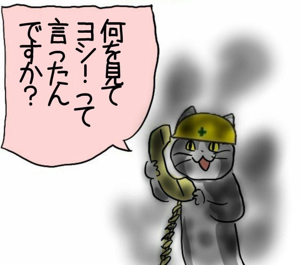 f:id:obaketarou00:20210311233811j:image